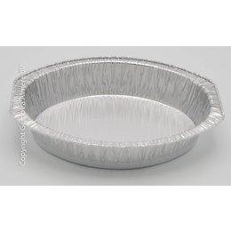 Aluminium Bakje Klein