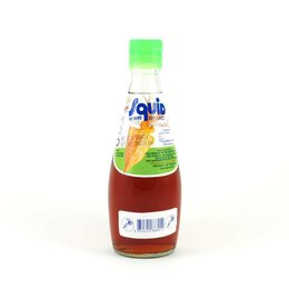Squid Brand Squid Brand vis saus 300 ml