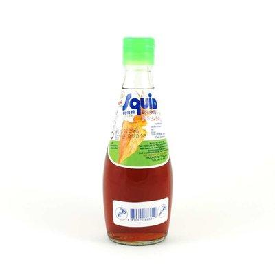Squid Brand Squid Brand fish sauce 300 ml