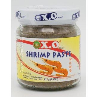 X.O Shrimp Paste 227g