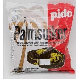 Pido Palm Sugar 200gr