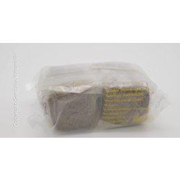 Amboina Trassi (shrimp paste) 25gx10