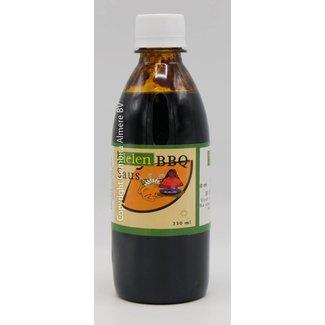 Helen Helen BBQ Sauce 330ml