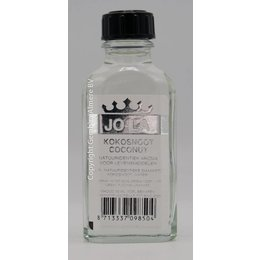 Jola Kokosnoot essence 50 ml