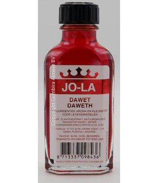 Jola Dawet essence 50 ml