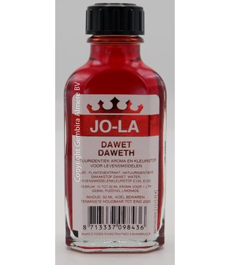 Jola Daweth essence 50 ml