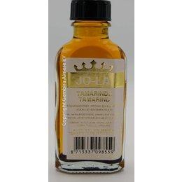 Jola Tamarinde essence 50 ml