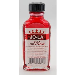 Jola JO-LA cola essence 50 ml