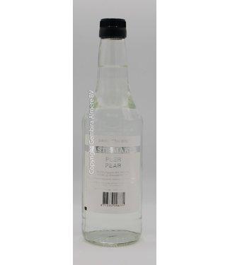 Singh Peer essence 500 ml
