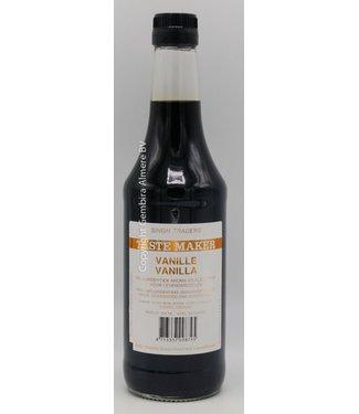 Singh Vanilla essence 500 ml