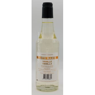 Singh Vanille essence Wit 500 ml