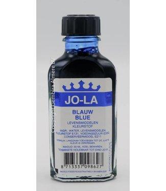 Jola Blauw essence 50 ml