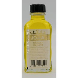 Jola Banana essence 50 ml