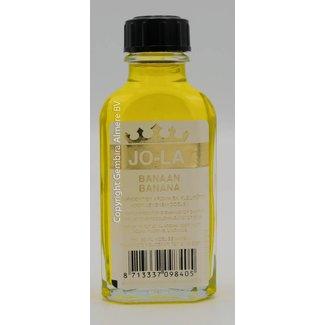 Jola Banana essence 50 ml