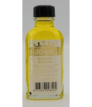 Jola Banaan essence 50 ml