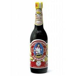 Maekrua Oester saus 600 ml