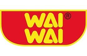 Wai Wai