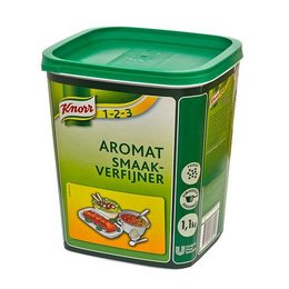 Knorr Knorr Aromat 1,1kg
