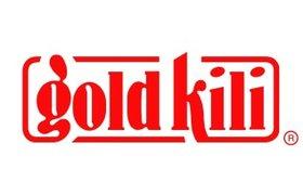 Gold Kili