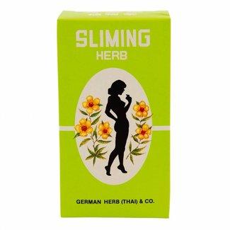 Diet Tea Sliming Herb 50 bags