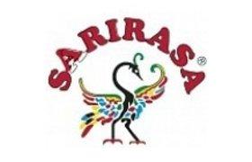 Sarirasa