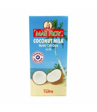 Mae ploy Mae ploy Kokosmelk 1 liter