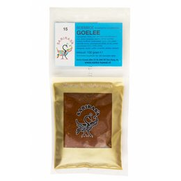 Sarirasa Goelee Spice Mix 100g