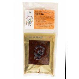 Sarirasa Rietja Spice Mix 100g