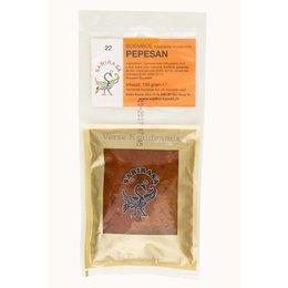 Sarirasa Pepesan Spice Mix 100g