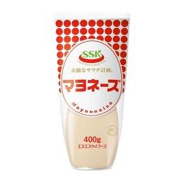 Japanse Mayonaise 400g
