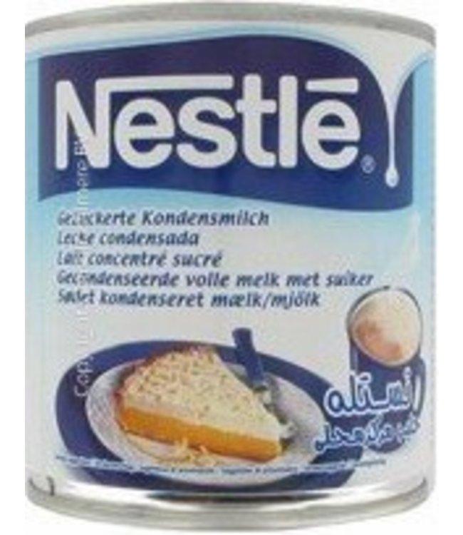 Nestle Nestle condensed milk 397 g
