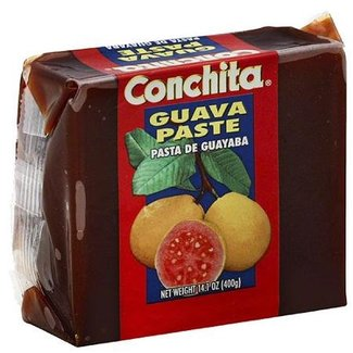 Conchita Guava Paste 400g