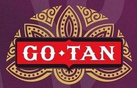 Go Tan