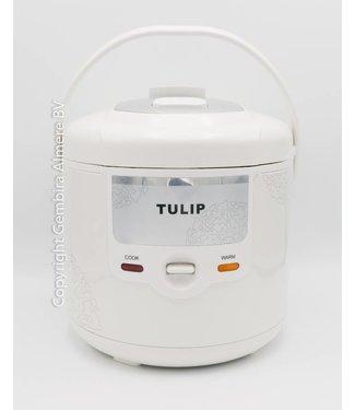 Tulip Tulip 1.8 L Rice Cooker A701T-50Y5