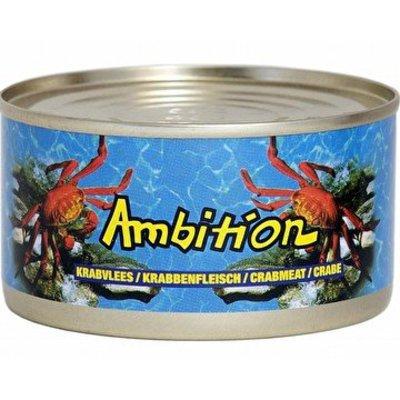 Ambition Krabvlees 170g