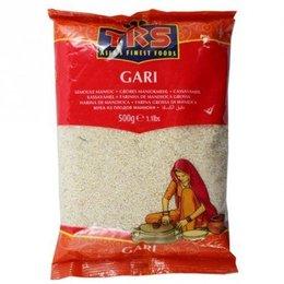 TRS Gari Cassava flour 500g