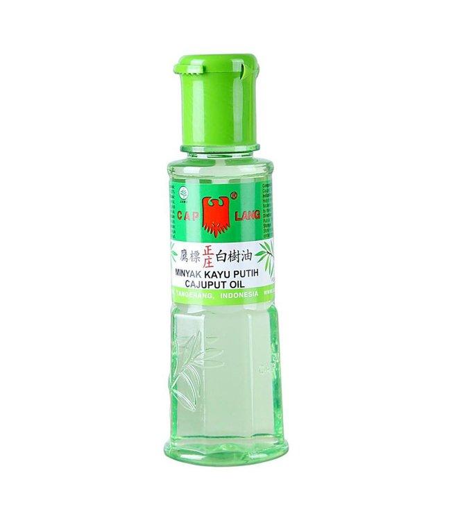Minyak Kayu Putih Oil 60ml