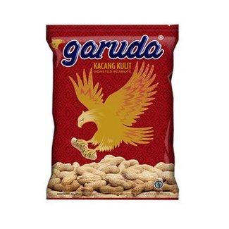 Garuda Roasted Peanuts  375g