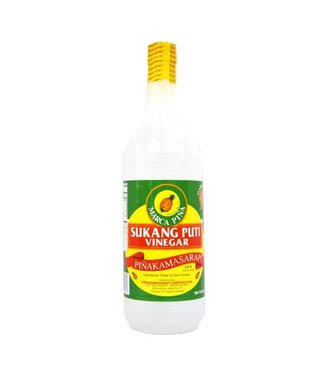 Sukang Puti Vinegar 1000ml