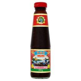 Lee Kum Kee Premium Oyster Sauce 255g