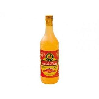 Marca Pina Cane Vinegar 1000ml