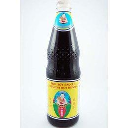 Healthy Boy Brand thin soy sauce 700ml