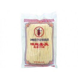 Chinese Style Noodles 400g