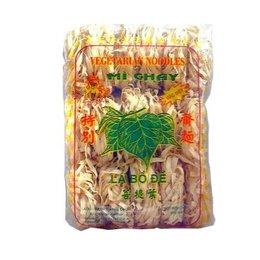 Mi Chay Vegetarian Noodle Wide 400GR