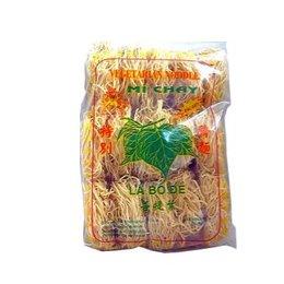 Mi Chay Vegetarian Noodle Fine 400GR