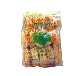 Mi Chay Vegetarian noodles small 400GR