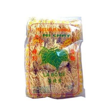 Mi Chay Vegetarian noodles small 400GR