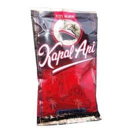 Kapal Api Special (Indonesische koffie) 65gr