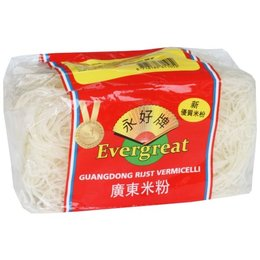 Evergreat Guangdong Rice Vermicelli