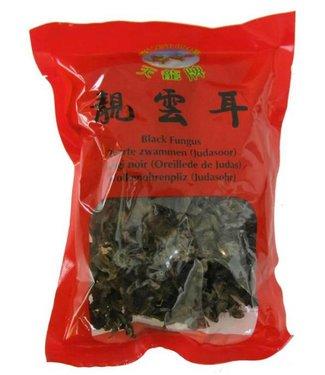 Tin Lung Brand Black Fungus